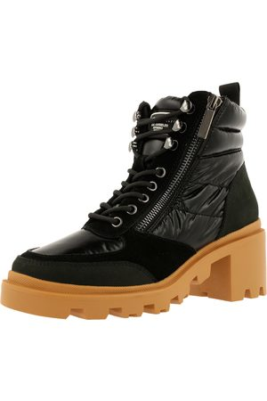 KENDALL + KYLIE Boot ' RONDO