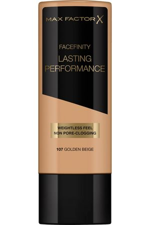Max Factor Foundation 'Facefinity Lasting Performance