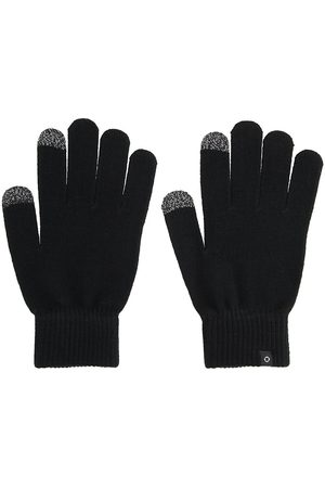 Empyre Textremity Gloves