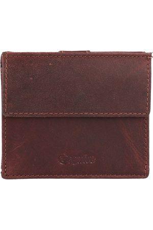 Esquire Portemonnaie