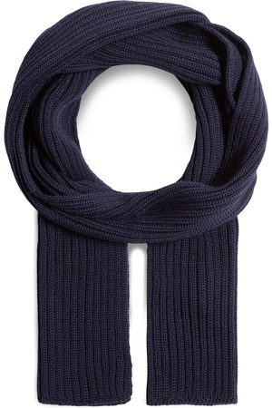 Gino Rossi O3W4-001-AW20 Navy