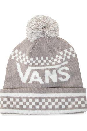 Vans Girls Keep It C VN0A53PCGRH1 Grey Heather