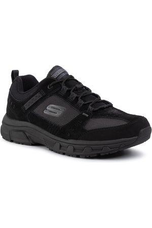 Skechers Oak Canyon 51893/BBK Black