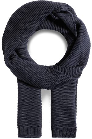 Gino Rossi O3M4-002-AW20 Navy