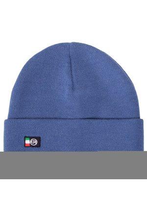 Gino Rossi O3M3-008-AW20 Blue