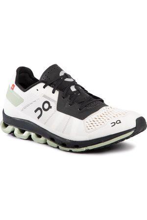 ON Cloudflash 3699643 White/Black
