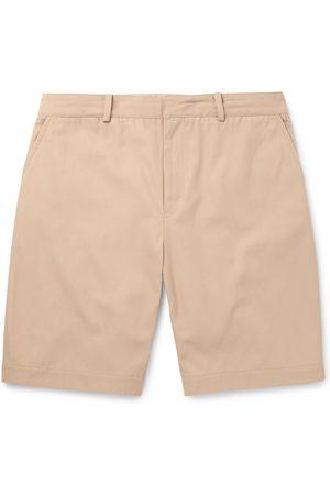 KAPTAIN SUNSHINE Herren Bermuda Shorts - HOSEN - Bermudashorts