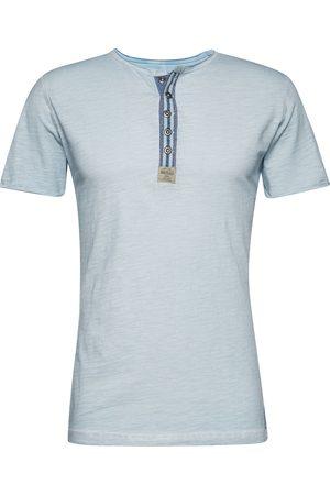 Key Largo T-Shirt 'Arena