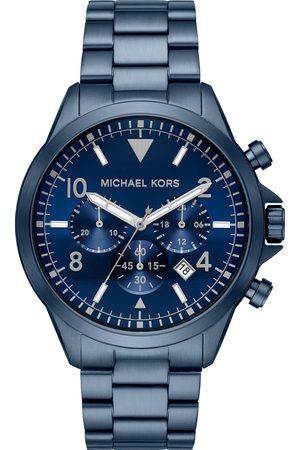 Michael Kors Damen Uhren - Uhr