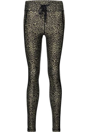 The Upside Bedruckte Leggings