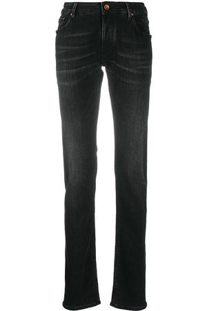 Hand Picked Orvieto' Skinny-Jeans