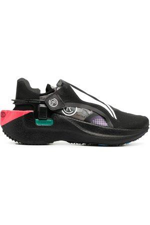 Li Ning Windranger' Sneakers
