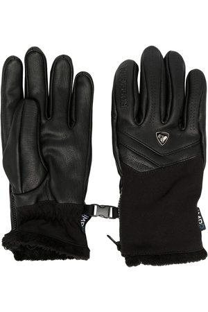 Rossignol Elote' Handschuhe