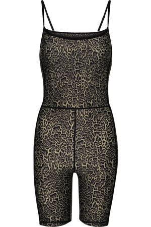 The Upside Bedruckter Jumpsuit