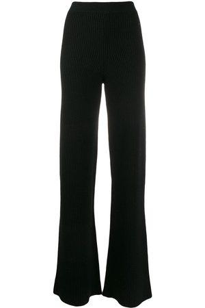 Cashmere In Love Damen Hosen & Jeans - Cortina' Schlaghose