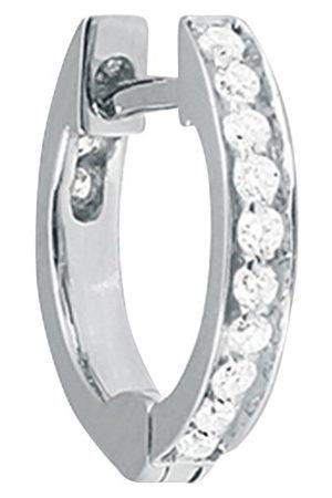 Vanrycke Diamanten besetzte Kreole Officiel