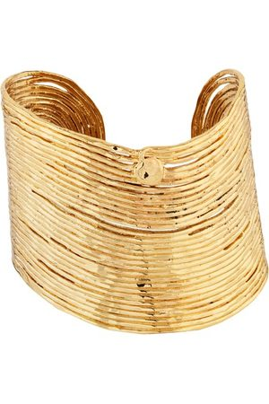 Gas Bijoux Armband Wave
