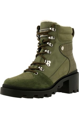 KENDALL + KYLIE Boot ' RODNEY