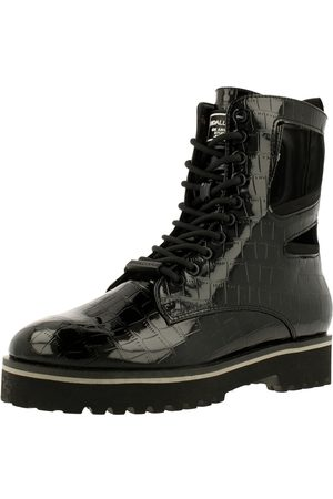 KENDALL + KYLIE Boot