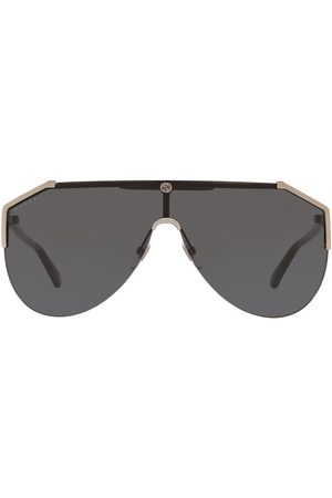 Gucci GG0584S' Sonnenbrille