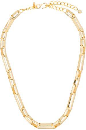 Kenneth Jay Lane Klassische Halskette