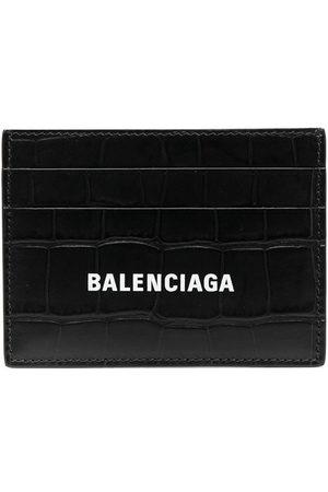 Balenciaga Cash' Kartenetui