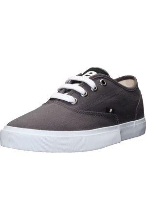 ETHLETIC Sneaker 'KOLE
