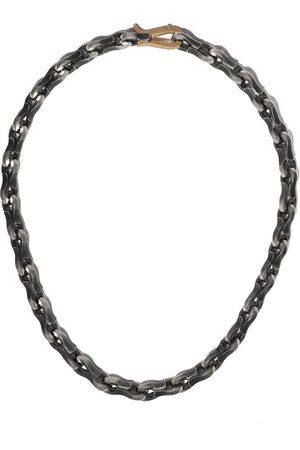 Hum Halsketten - Klassische Halskette