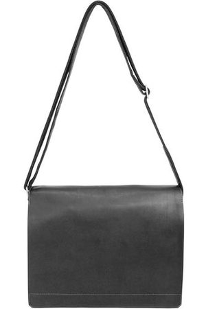 Harold's Harold's Campo Couriertasche M 32 cm