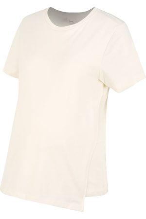 Boob Shirt