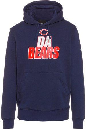 Nike Sportsweatshirt 'Chicago Bears