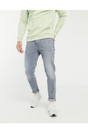 River Island – Enge Jeans in
