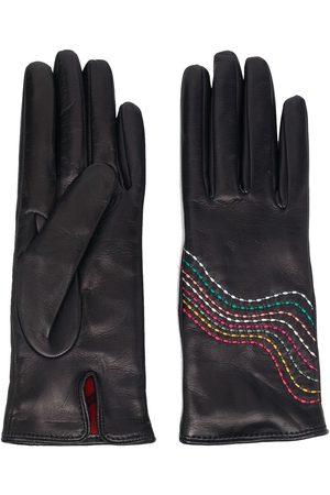 Paul Smith Damen Handschuhe - Swirl' Handschuhe