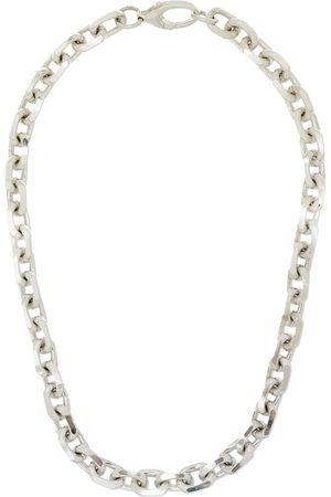 Hatton Labs XL Edge' Halskette