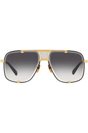 DITA EYEWEAR Mach-Five' Sonnenbrille