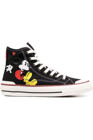 MOA MASTER OF ARTS Master Collector' Sneakers