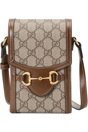 Gucci Horsebit 1955' Mini-Tasche