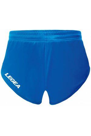legea Rodi Herren Leichtathletik Shorts P118-0034