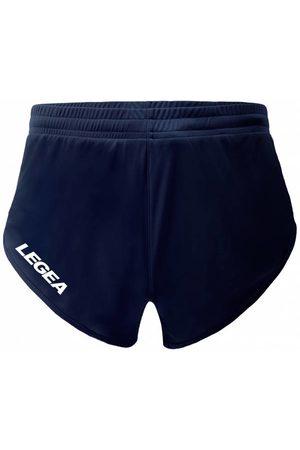 legea Rodi Herren Leichtathletik Shorts P118-0004