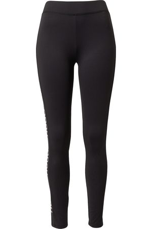 HUGO BOSS Leggings 'Neflective