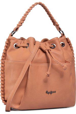 Pepe Jeans Joumma Bags Sl. 7037225 Brown