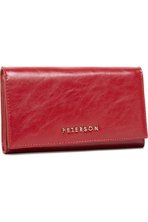 Peterson PL466 Red