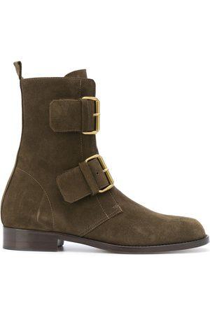MICHEL VIVIEN Damen Stiefeletten - Emerance ankle boots