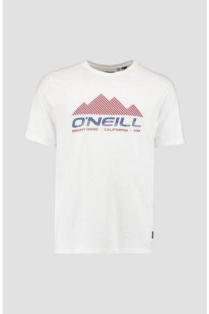 """O'Neill T-Shirt »""""Dan""""«"""