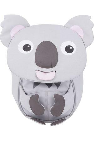 Affenzahn Jungen Rucksäcke - Rucksack 'Kleiner Freund Koala