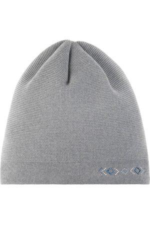 Eisbär Damen Hüte - Mütze