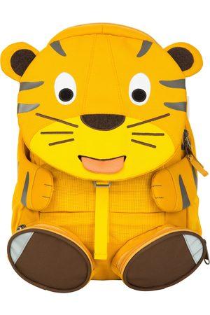 Affenzahn Jungen Rucksäcke - Rucksack 'Großer Freund Tiger