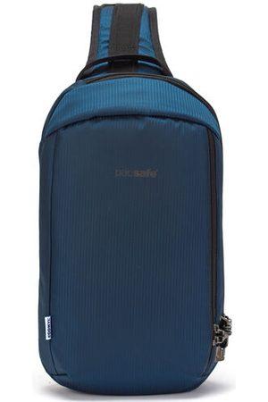 Pacsafe Vibe 325 Umhängetasche RFID 23 cm, econyl® ocean