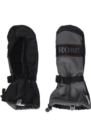 Rome Herren Handschuhe - Bronson Mittens