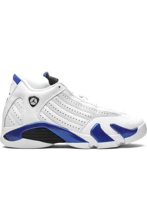 Nike Air Jordan 14 Retro' Sneakers